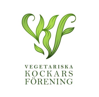 Vegetariska Kockars Förening söker sponsor